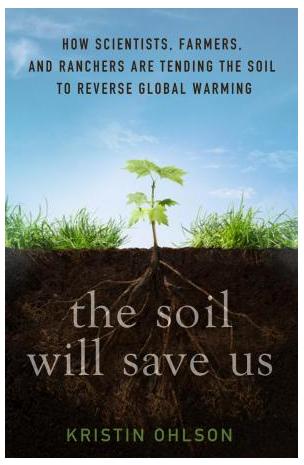 2014-12-16-soilsave.png