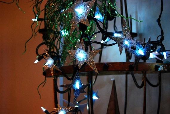 2014-12-16-starbust_twinkle_lights13.jpg