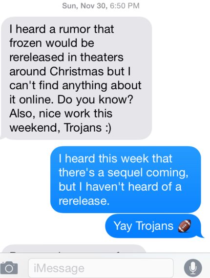 2014-12-16-text.png