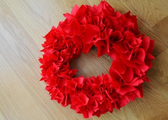 2014-12-16-wreath6sss.jpg