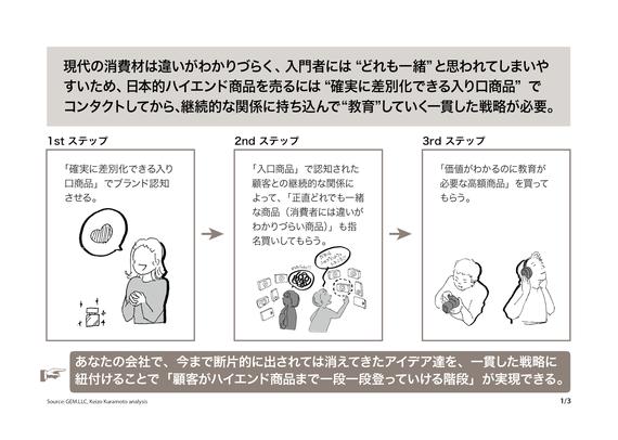2014-12-17-141217_keizokuramoto_01.png