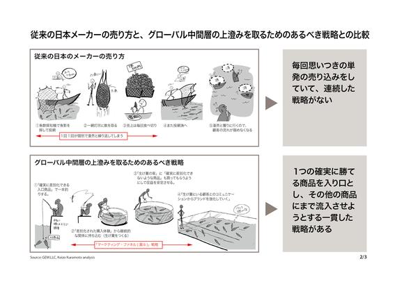 2014-12-17-141217_keizokuramoto_02.png