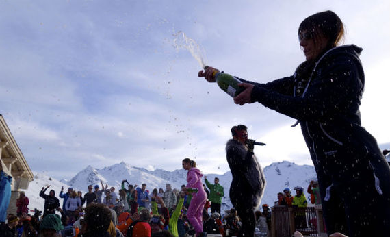 2014-12-17-6LaFolieDouceMeribel_PhotoCreditScoutSki.jpg
