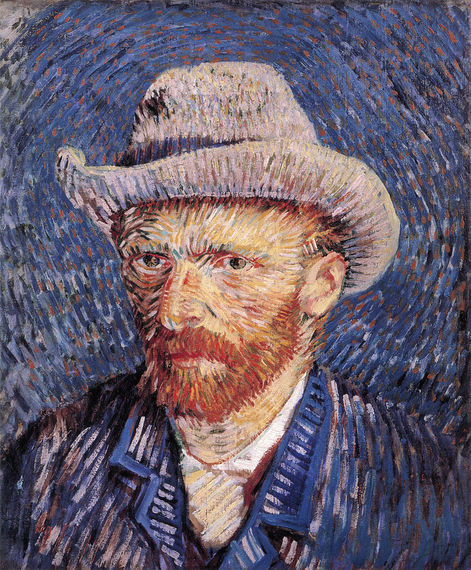 2014-12-17-800pxSelfportrait_with_Felt_Hat_by_Vincent_van_Gogh.jpg