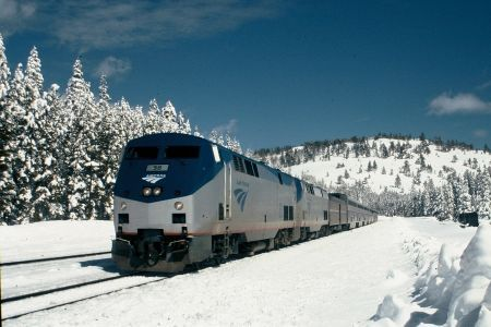 2014-12-17-Amtrakwinter2_edited.jpg