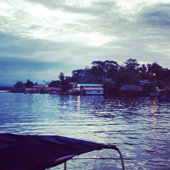 2014-12-17-BocasNight.JPG