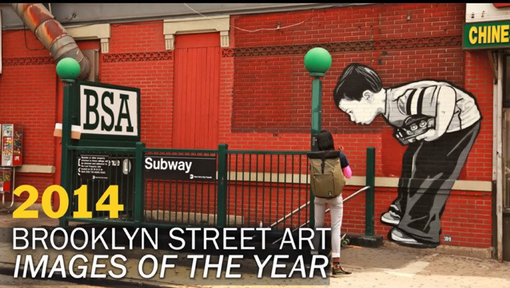 2014-12-17-BrooklynStreetArtImagesofYear2014JaimeRojo740ScreenShot20141216at9.55.jpg