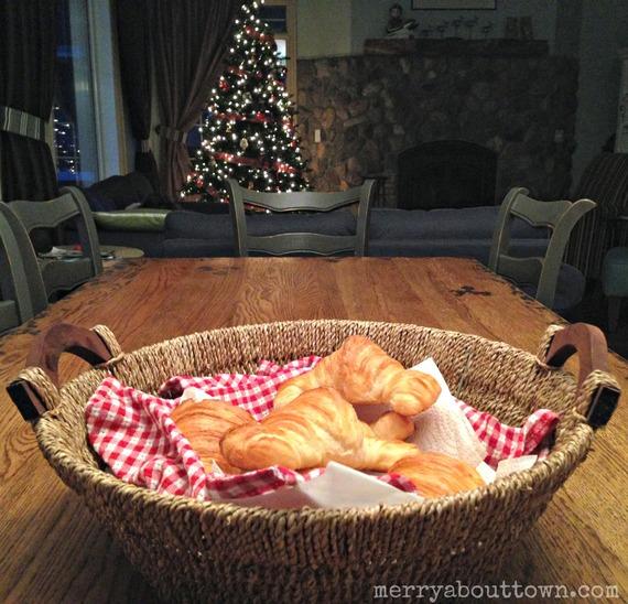 2014-12-17-ChristmasMorningCroissantsMerryAboutTown.jpg