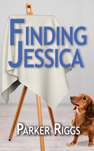 2014-12-17-FindingJessicaHiResCover.jpg
