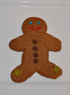 2014-12-17-GingerbreadMan.JPG