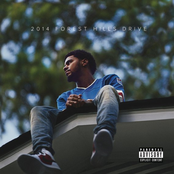 2014-12-17-J.Cole__2014_Forest_Hills_Drive.jpg