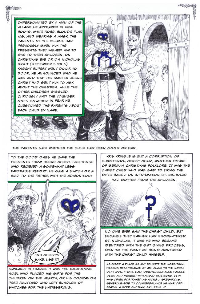 2014-12-17-Xmascomics2LarryParos.png