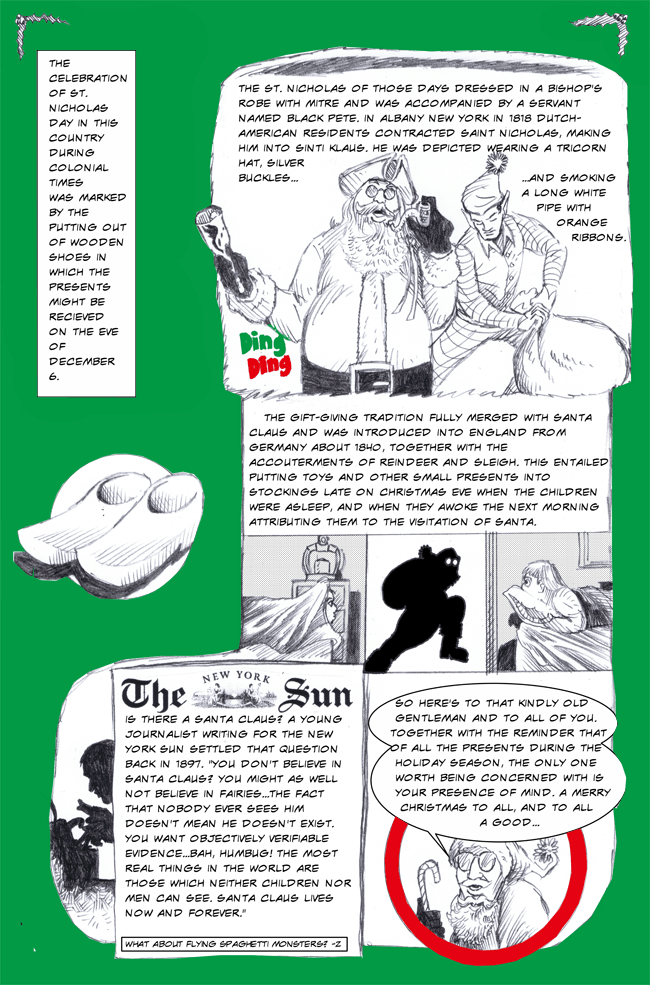 2014-12-17-Xmascomics3LarryParos.png