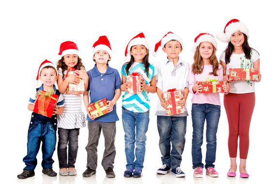 2014-12-17-christmaskidswithpresents.jpg