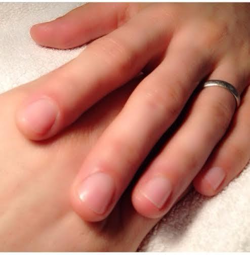 2014-12-17-cleancuticle.jpg