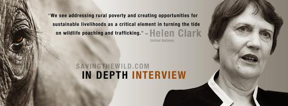 2014-12-17-fbcover_helen_clark_rural_poverty.jpg