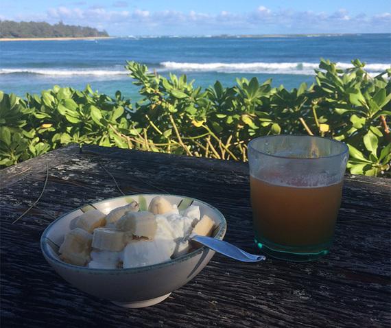 2014-12-17-hawaii_pic2.jpg