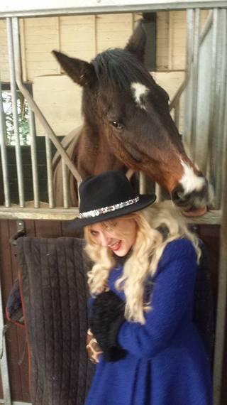 2014-12-17-horse.jpg
