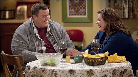 2014-12-17-mikeandmolly.JPG