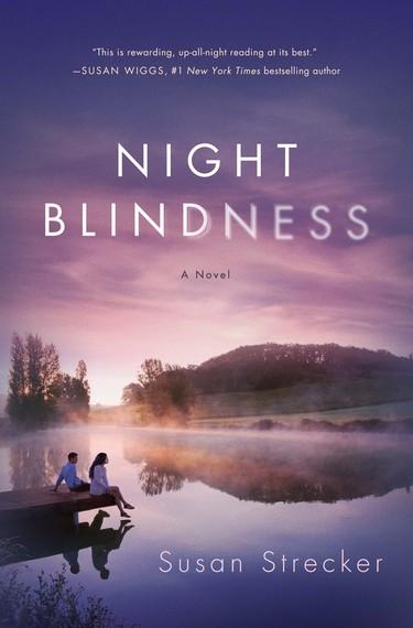 2014-12-17-nightblindnesscover.jpg