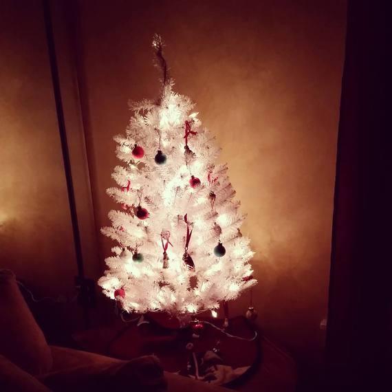 2014-12-17-tree.jpg