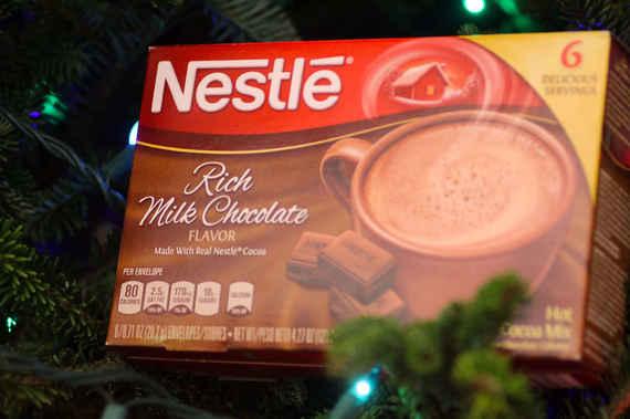 2014-12-18-BestHotChocolate_4.jpeg