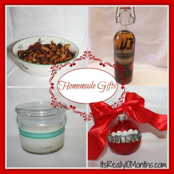 2014-12-18-HomemadeGifts.jpg