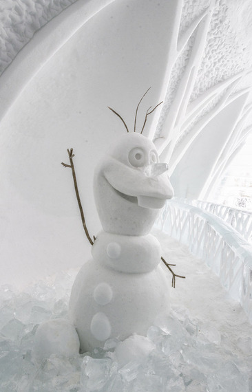 2014-12-18-IceHotel.jpg