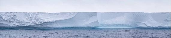 2014-12-18-IceShelf.jpg