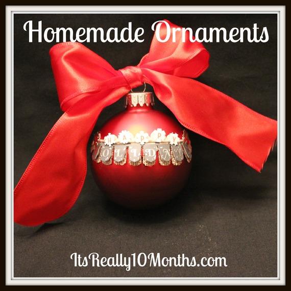 2014-12-18-Ornament.jpg