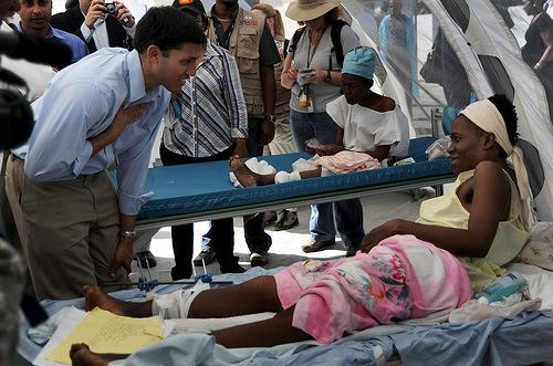 2014-12-18-RajUSAID.jpg