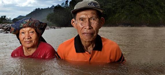 2014-12-18-Sarawakreservoir.jpeg