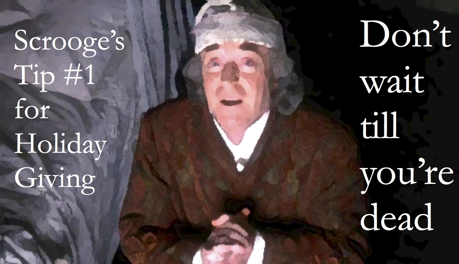 A christmas carol scrooge and marley homework help and tips