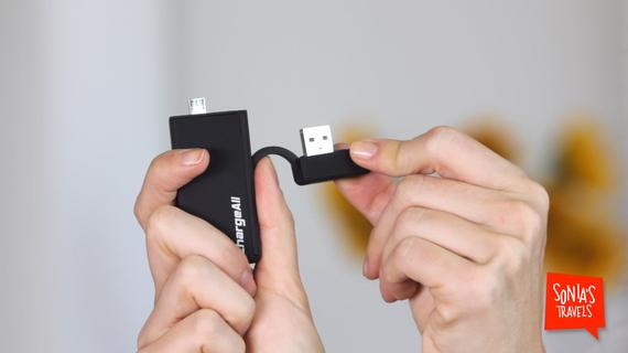 2014-12-18-USB.jpg