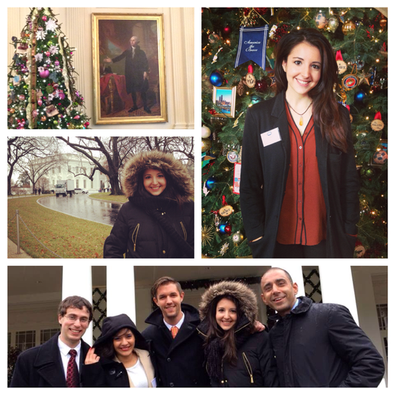2014-12-18-WhiteHouseChristmas.png
