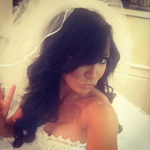2014-12-18-celebrityweddingmomentsnayarivera.jpg
