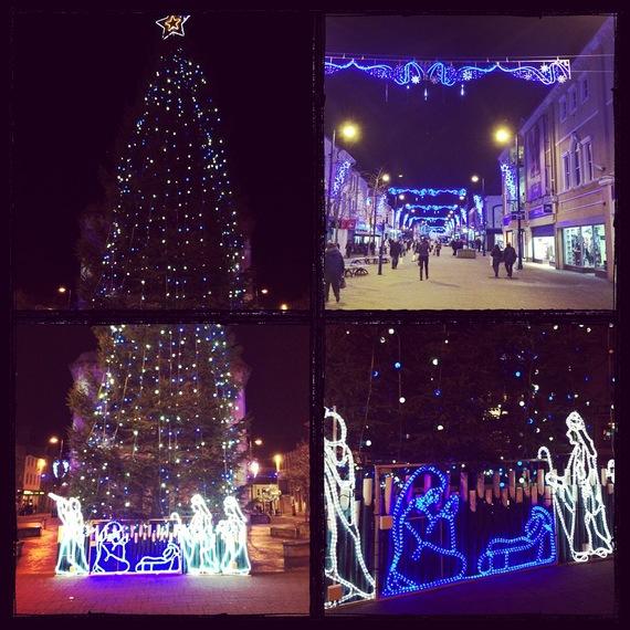 2014-12-18-christmas.jpeg