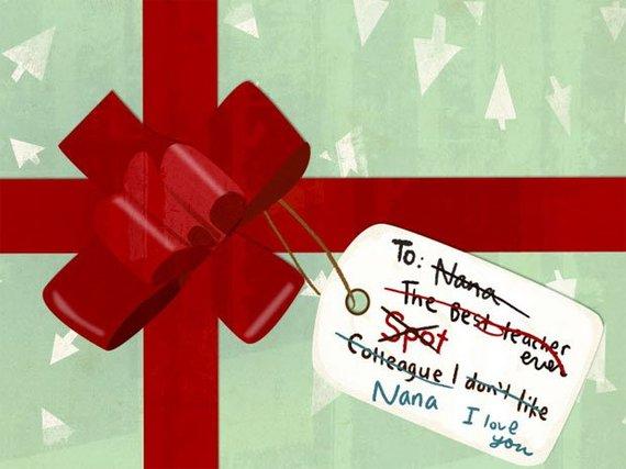 2014-12-18-gift.jpg