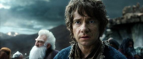 2014-12-18-hobbit1.jpg