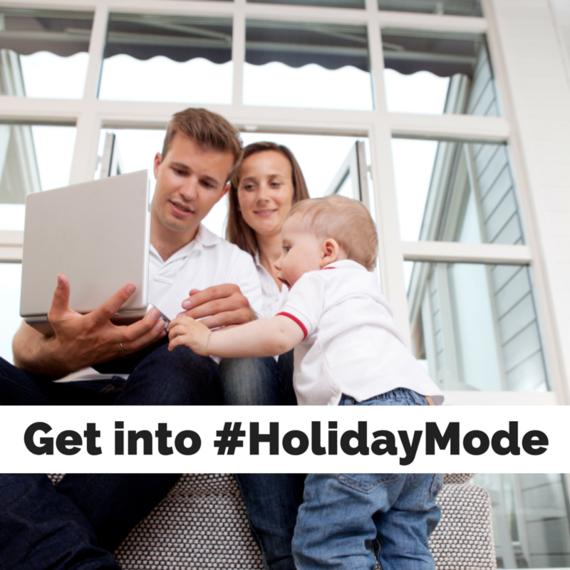2014-12-18-holidaymode.png