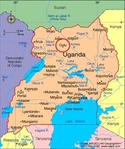 2014-12-18-map_of_Gulu.jpg