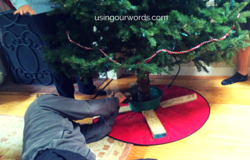 2014-12-18-sawing.png
