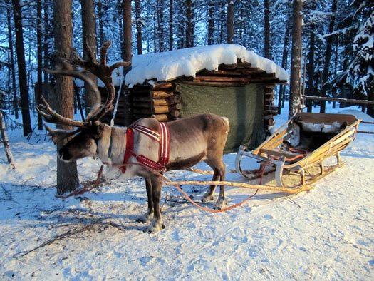 2014-12-18-sweden.jpg