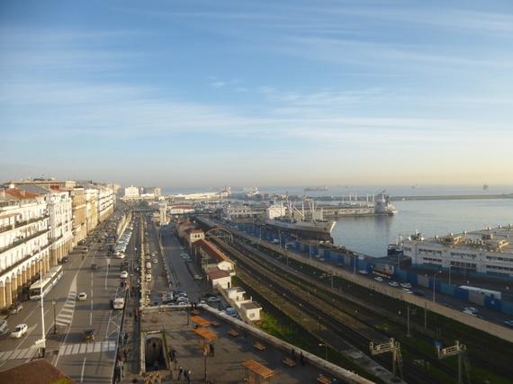 2014-12-19-Alger_Port.JPG