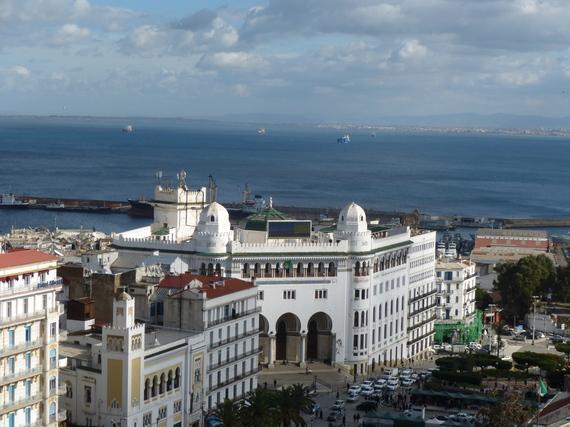 2014-12-19-Alger_Poste.JPG