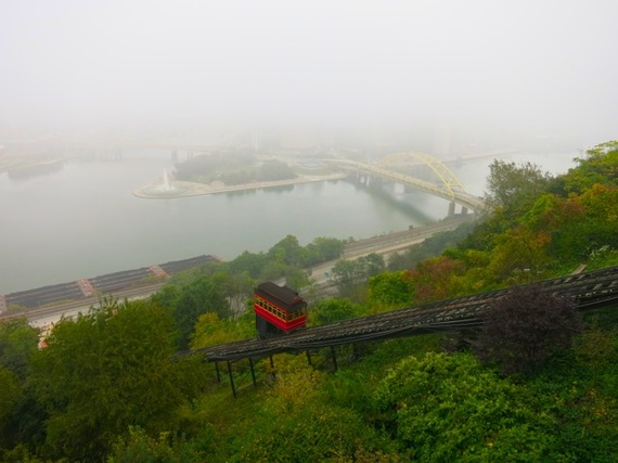 2014-12-19-DuquesneIncline.jpg