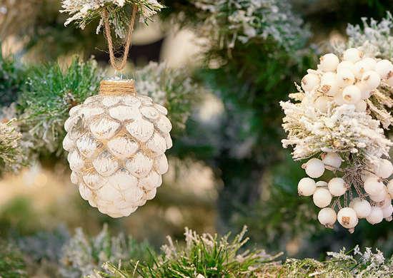 Christmas Tree Scent Spray