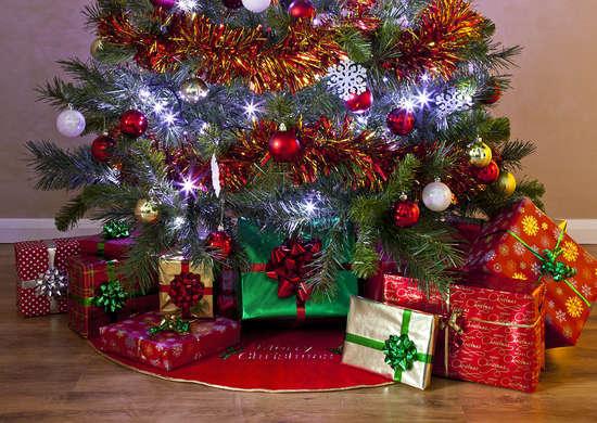 2014-12-19-Fake_TreeSkirt.jpg