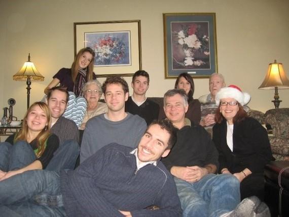 2014-12-19-Familyphoto.jpg
