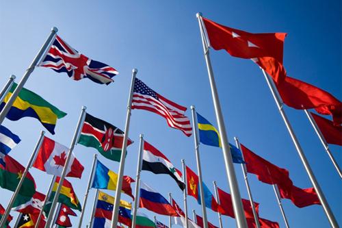 2014-12-19-Flags.jpg